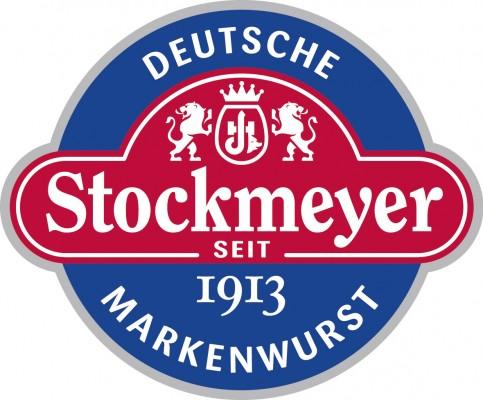 Stockmeyer2013_100Jahre_4c
