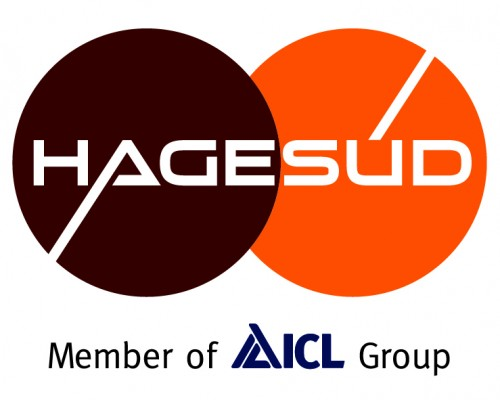 Logo Hagesüd