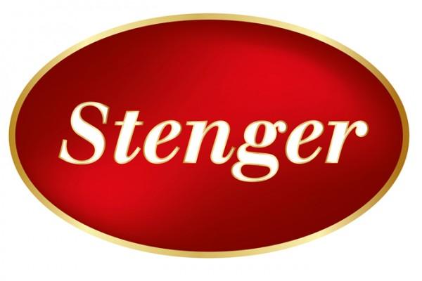 Logo_Stenger_5cm_300dpi