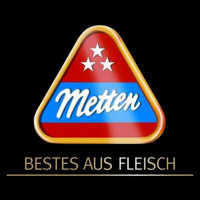 METTEN_Logo_4C+100%K+60%C