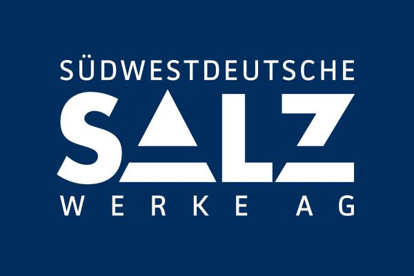 SWS_Logo_neg