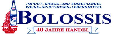 Bolossis GmbH